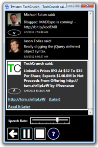 blog_screenshot_4